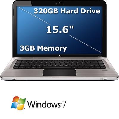 black friday laptop: bj's wholesale club has hp dv6 3124nr