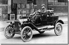 1912-ford-model-t-2-lg