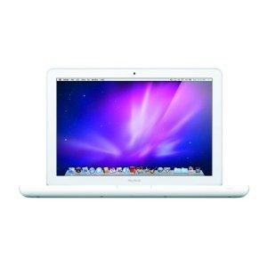 Apple_MacBook_MC516LLA_black_friday