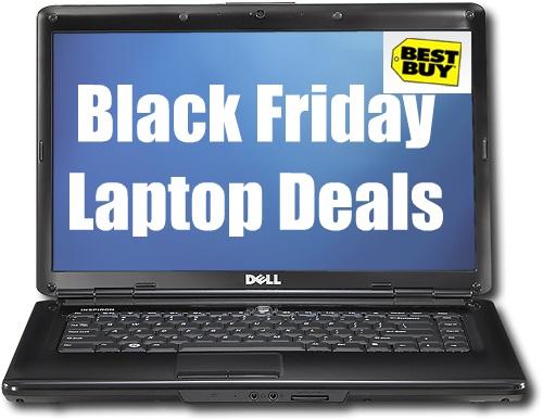 Best Buy Black Friday Black Friday Laptop Deals At Best Buy