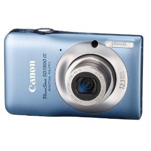 Canon-SD-1200IS