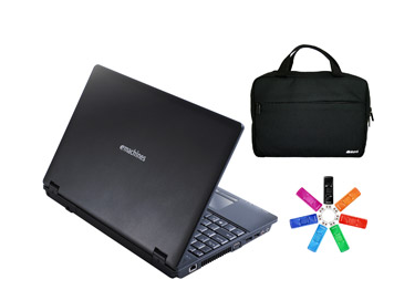 http://notebooks.com/wp-content/uploads/2010/11/Cyber-Monday-Laptop-Deals.png