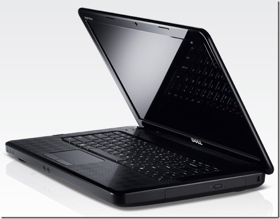 Dell-Inspiron-M5030-Laptop-front-angle