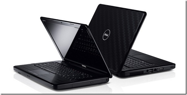 Dell-Inspiron-M5030-Review