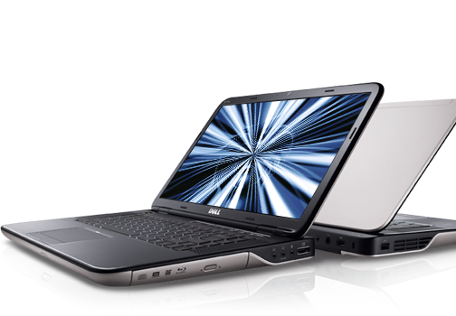 Dell-XPS.png