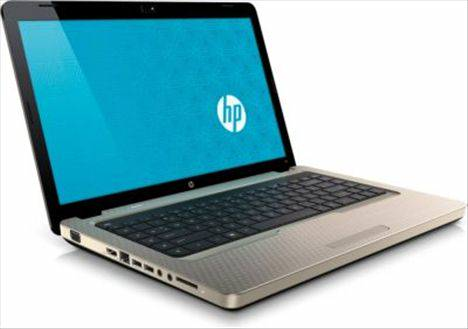 black friday hp g62 340us for 329 at office depot rh notebooks com HP G62 Troubleshoot HP G62 Laptop