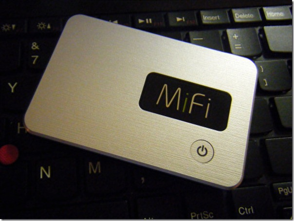 Mifi-One-small