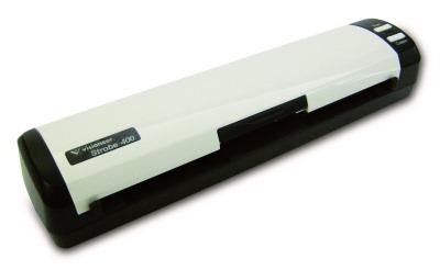 S400_400px