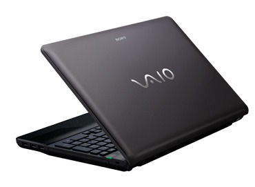 Sony Vaio VPCEE26FX Driver Download