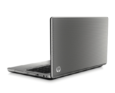 Sam's Club HP G72