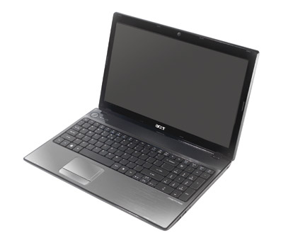 DOWNLOAD DRIVER: ACER EXTENSA 7120 CARD BUS
