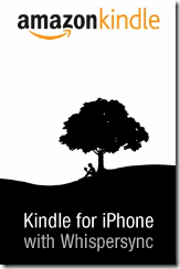amazon_kindle_iphone_logo