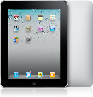 apple-ipad-black-friday
