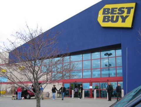 best_buy_black_friday