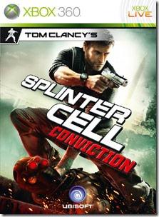 cboxsplintercellconviction
