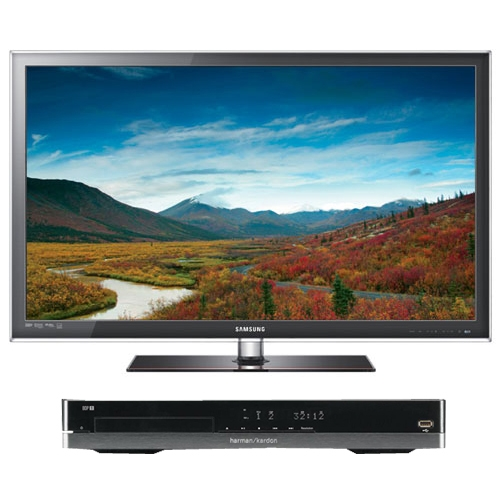 Black Friday Hdtv Deals From Dell Small Business Now