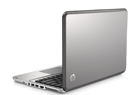 hp-pavilion-dm4t-black-friday
