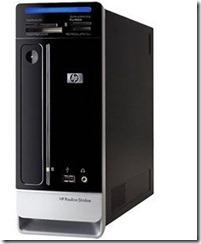 hp-slimline-s3020n