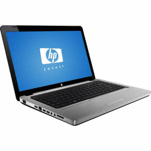 hp_g62_black_friday_laptop_wal_mart.jpg