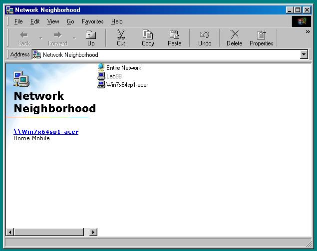 WIN98 PRINTER TREIBER WINDOWS XP
