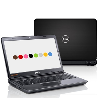 inspiron-14r-right-black-alt-314.jpg