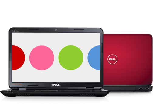 inspiron15r.png