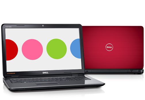 inspiron17r.png