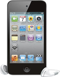 ipod_touch_black_friday.jpg