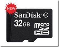 microsdhc_32gb_product_204x163