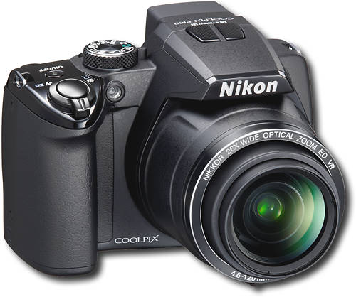 nikon_p100_black_friday_best_buy.jpg