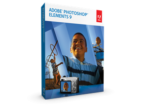 photoshop-elements-9-box-shot