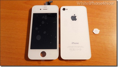 whiteiphone4now-new-01