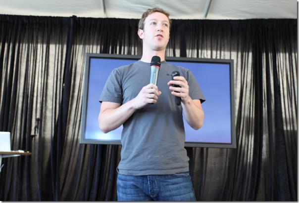 zuckerberg-launch