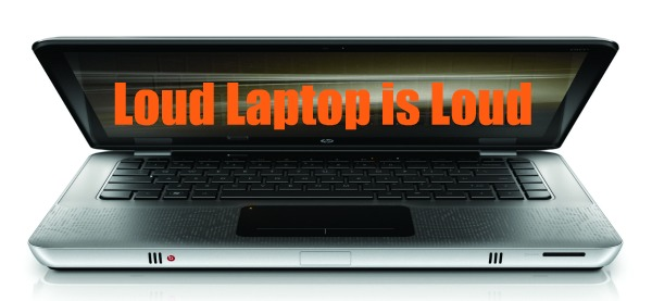 Loud Laptops Annoy and Frustrate: HP ENVY 14 Sounds Like a