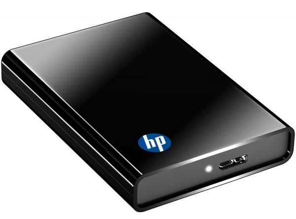 HP SIMPLESAVE WINDOWS 7 X64 DRIVER DOWNLOAD