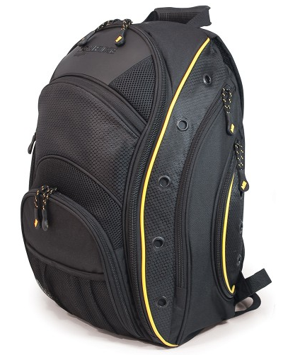 Mobile Edge Evo backpack