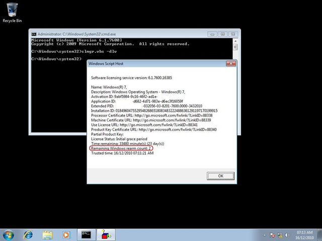 How to Resolve Common Windows Activation Problems