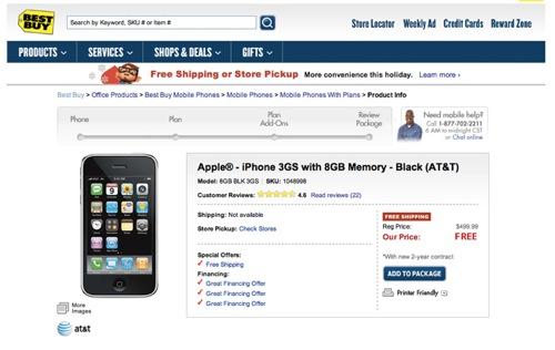 best-buy-iphone-free.jpg