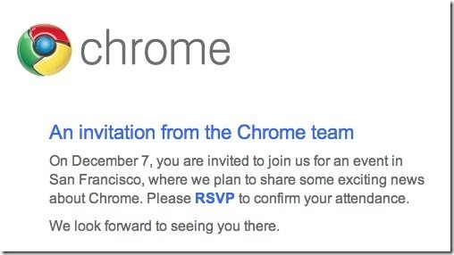 chrome-invite-top-1-1