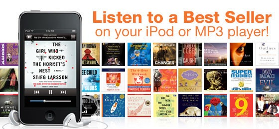 how to get music off of an ipod nano