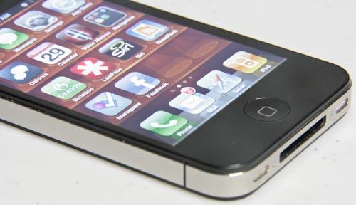 iPhone4-3.jpg