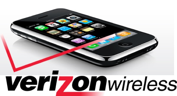 iphone-verizon-logo1.jpeg