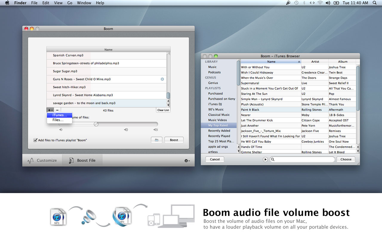 3_audio-file-volume-boost
