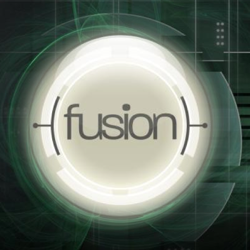 AMD Fusion.png