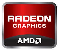 AMD Radeon HD 6000M Logo.png
