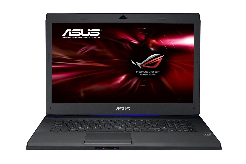 Asus N53SN Notebook Display Drivers Download Free