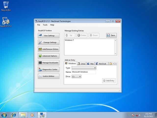 Can I install Windows XP alongside Windows 7? - Microsoft Community