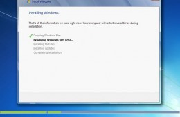 how to setup iphone backup to different drive windows 7