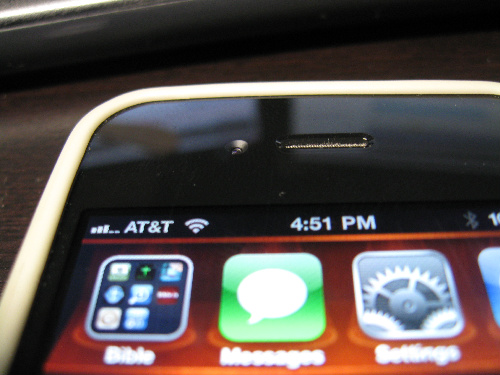 ipad 2 may come with proximity sensor to turn off screen in folio case. Black Bedroom Furniture Sets. Home Design Ideas
