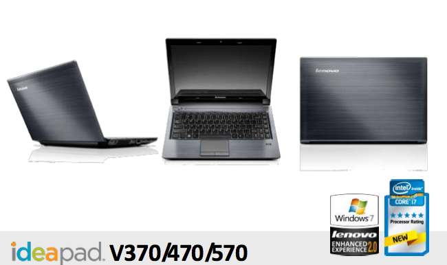 IdeaPad V Series CES 2011.png